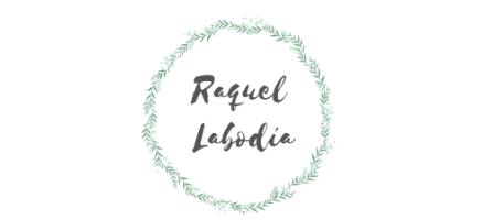 Raquel Labodía Imagen